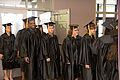 Baccalaureate 2015 (17522754181).jpg