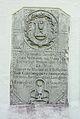 Bachhagel St. Georg 549.JPG