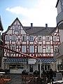 Backnang Am-Rathaus-5 2017 (MTheiler) 4712.JPG