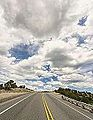 Backroads New Mexico (14420966574).jpg