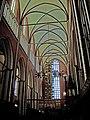 Bad Doberan-Kloster-Münster-Innen-Kreuzaltar-Christusseite-Triumpfkreuz1118.jpg