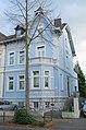 Bad Godesberg, Rheinallee 44.jpg