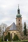 Bad Kissingen, Kapellenstraße, Marienkapelle-004.jpg