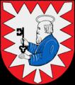 Bad Oldesloe Wappen.png