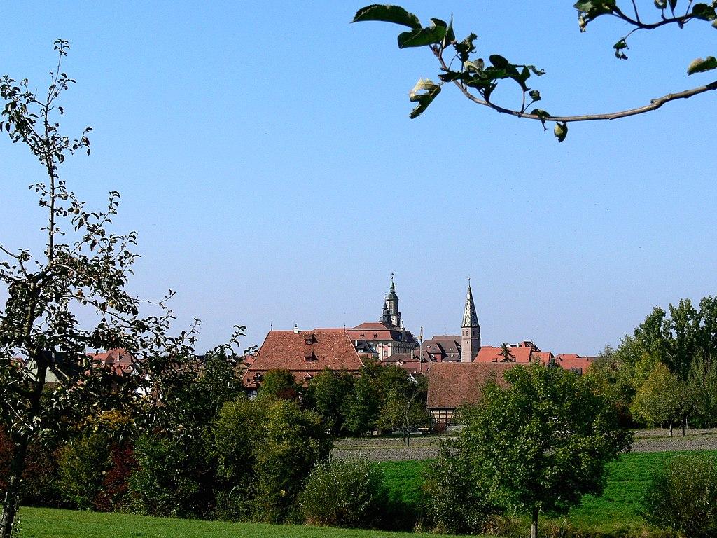 File:Bad Windsheim 01.jpg - Wikimedia Commons