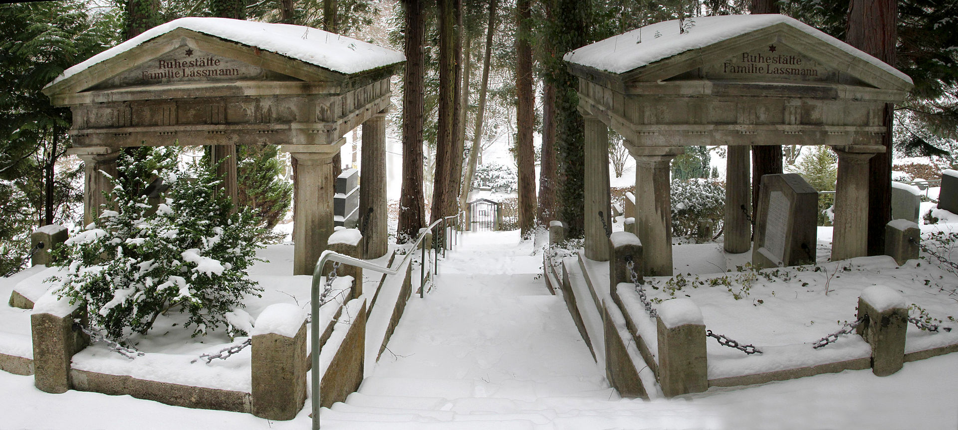 Baden-Baden-Friedhof Lichtental-juedischer Teil-05-gje.jpg