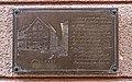 Baden-Baden 10-2015 img19 Dostoevsky plaque.jpg