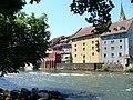 Baden AG05.jpg
