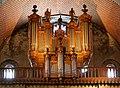 Bagnères de Luchon-Notre Dame de l'Assomption-Orgue-20180819.jpg