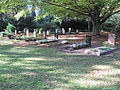 Bahá'í-Friedhof auf dem Friedhof Ohlsdorf.jpg