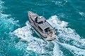 Bahamas Cruise - boats - June 2018 (2085).jpg