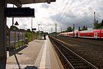 Bahnhof Büchen Gleis 4 (19633867518).jpg