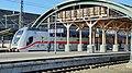Bahnhof Oldenburg Hauptbahnhof 1903190923.jpg