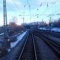 Bahnstrecke im Nymphenburger Kanal (1).JPG