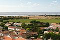Baie aiguillon église Marsilly Charente-Maritime-2.jpg