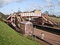 Baillieston railway station.jpg