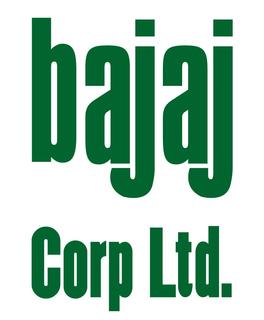 Image result for bajaj corp ltd