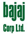 Bajaj corp Ltd.png