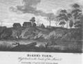 Baker's farm.png