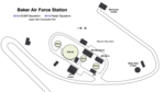 Baker AFS Upper Site Plan.png