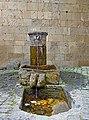 Baku IcheriSheher Fountain 004 2262.jpg