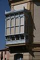 Balcón - Zamora (2011).jpg