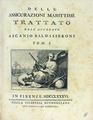 Baldasseroni - Delle assicurazioni marittime, 1786 - 030.tif