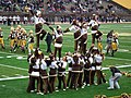 Baldwin Wallace Cheerleaders (6252709753).jpg
