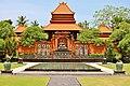 Bali Indonesia - panoramio (2).jpg