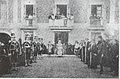 Ball de la Mare de Déu 1904.jpg