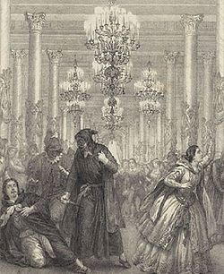 Ballo-death of Riccardo-1861.jpg