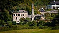 Ballycorus Lead Works 1857 Shot Tower.jpg