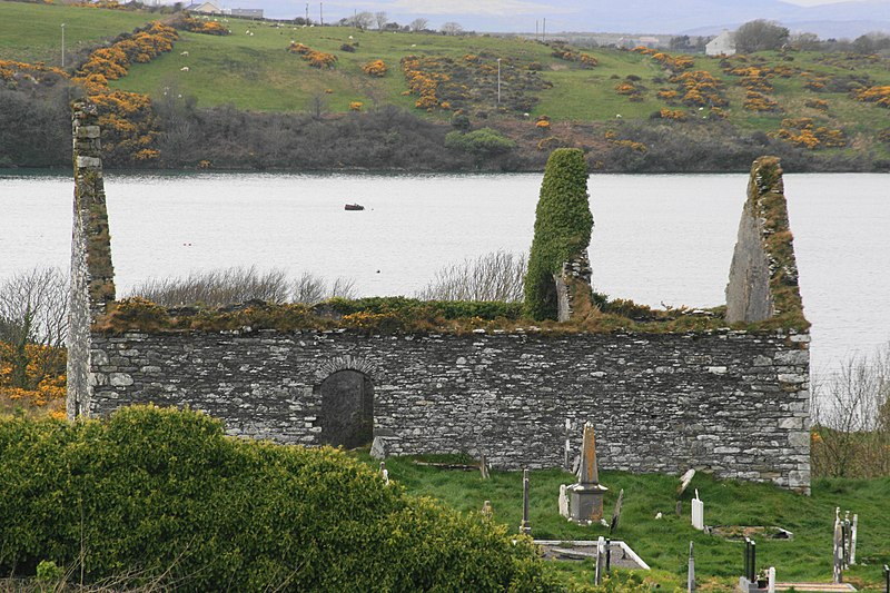 File:Ballylinchy, Co. Cork, Ireland - panoramio.jpg