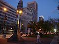 Baltimore 2010 021.jpg