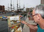 Baltimore Navy Week 140910-N-KP312-004.jpg