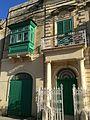 Balzan Malta place 09.jpg
