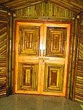 Bamboo door.jpg