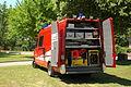 Bammental - Feuerwehr - Mercedes-Benz Sprinter HD 252-001.JPG