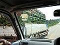 Banana truck near Kampala - panoramio.jpg