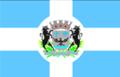 Bandeira pains.png
