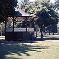 Bandstand (3876101381).jpg