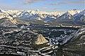 Banff - panoramio (4).jpg