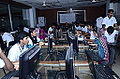 Bangla Wikipedia Workshop at MU, Sylhet100.JPG