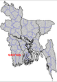 Bangladesh Bagerhat.png