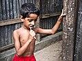 Bangladesh Dacca DSCF5546 Francisco Magallon.jpg