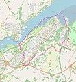 Bangor-Wales-map.jpg