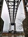 Bank Quay Transporter Bridge.jpg