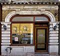 Bank of Hamilton.jpg