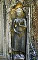 Banteay Kdei 0011.jpg