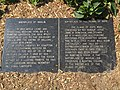 Banting House plaque 3.jpg